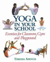 Yoga in your School