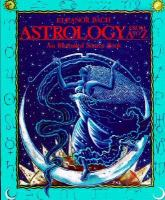 Astrology From A to Z
