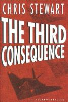 The Third Consequence