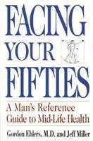 Facing your Fifties