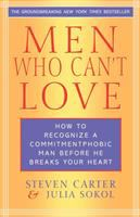 Men Who Can't Love