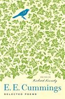 Selected Poems [of E.E. Cummings]