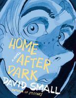 Home After Dark