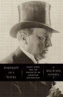 Portrait of A Novel