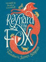 Reynard the Fox