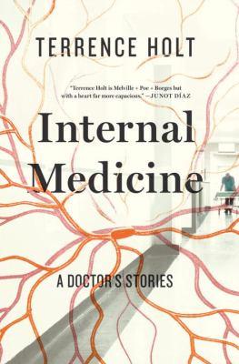 Cover image for Internal Medicine