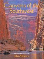 Canyons of the Southwest