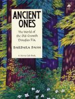 Ancient Ones