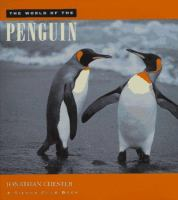 The World of the Penguin