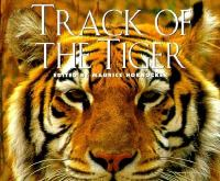 Track Of The Tiger