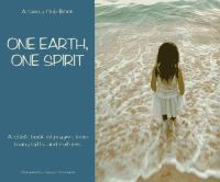 One Earth, One Spirit