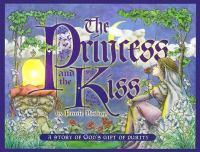 The Princess and the Kiss