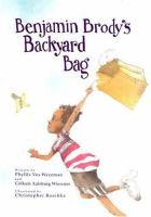 Benjamin Brody's Backyard Bag