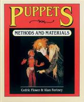 Puppets, Methods and Materials