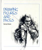 Drawing Figures and Faces