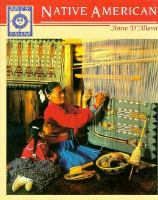 Native American Arts & Cultures