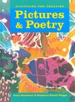 Pictures & Poetry