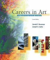 Careers in Art