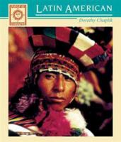 Latin American Arts & Cultures