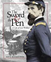 The Sword & the Pen