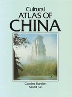 Cultural Atlas of China