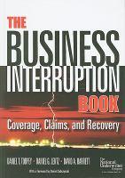 The Business Interruption Book