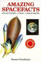 Amazing Spacefacts