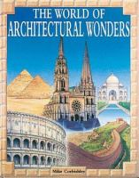 The World of Architectural Wonders