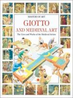 Giotto and Medieval Art