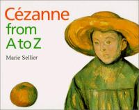 Cezanne From A to Z
