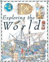 Exploring the World