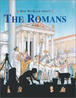How We Know About the Romans