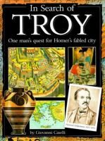 In Search of Troy