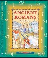Ancient Romans at A Glance