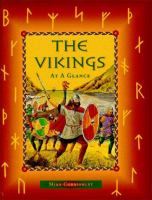 The Vikings at A Glance