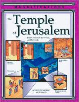 The Temple at Jerusalem