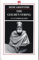 The Golden String