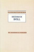 Understanding Heinrich Böll