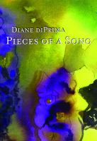 Pieces of A Song