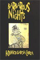 Barbarous Nights