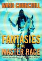 Fantasies of the Master Race