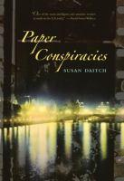 The Paper Conspiracies