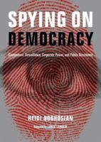 Spying on Democracy