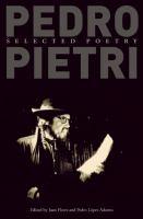 Pedro Pietri