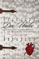 Doc/Undoc