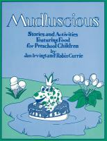 Mudluscious