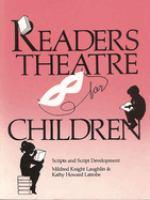 Readers Theatre for Children