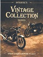 Intertec's Vintage Collection Series