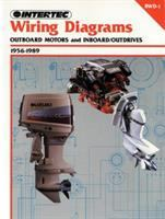 Outboard Motor and Inboard/outdrive