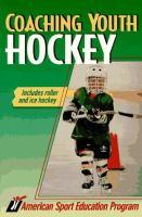 Coaching Youth Hockey